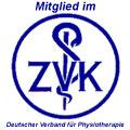 logo_zvk_01